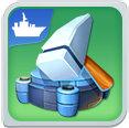 海軍基地建造LvUP.jpg
