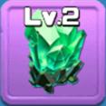 Lv2エナジーン.jpg