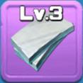 Lv3合金メッキ.jpg
