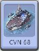 B33CVN-68.png
