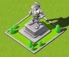 指揮官の像.jpg