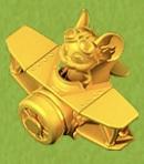 金のマウス.jpg