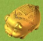 金の猪.jpg