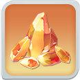 水晶.jpg