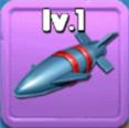 EMPミサイル.jpg
