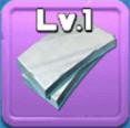 Lv1合金メッキ.jpg
