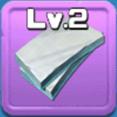 Lv2合金メッキ.jpg