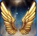 黄金の翼.png