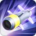 大型ミサイル.png