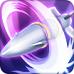 ロケット弾.png