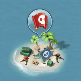 神秘の島.png