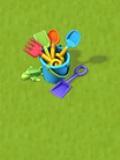 おもちゃ.jpg
